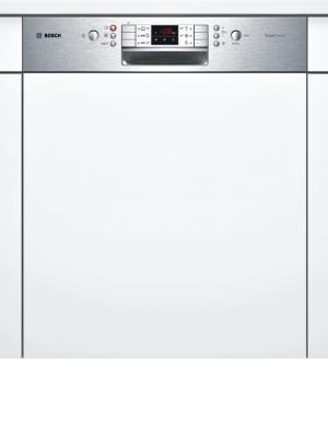smi53m45eu appareils m nagers pour la maison. Black Bedroom Furniture Sets. Home Design Ideas