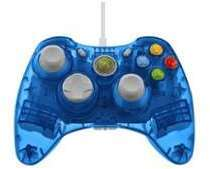 Manette Rock Candy XBOX360